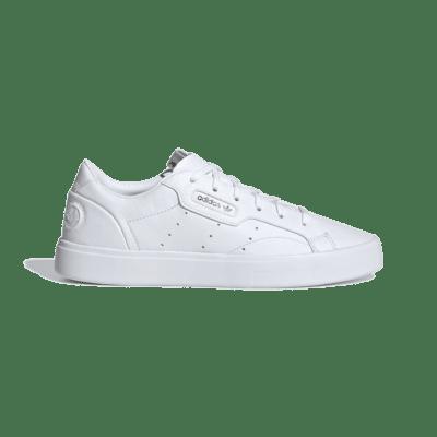 adidas Originals Wmns Sleek Vegan Cloud White  FX7761