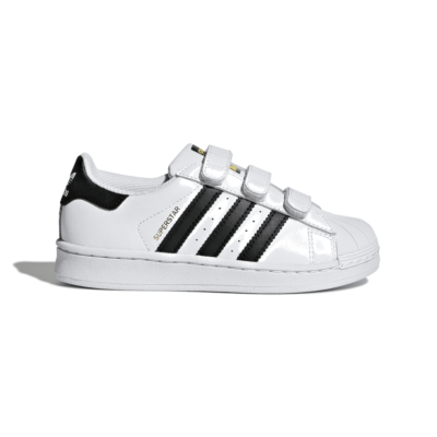 adidas Superstar White B26070