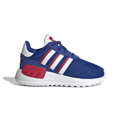 adidas LA Trainer Lite Royal Blue FW0588