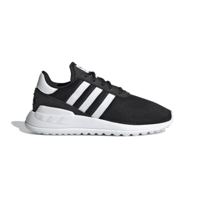 adidas LA Trainer Lite Core Black FW5842