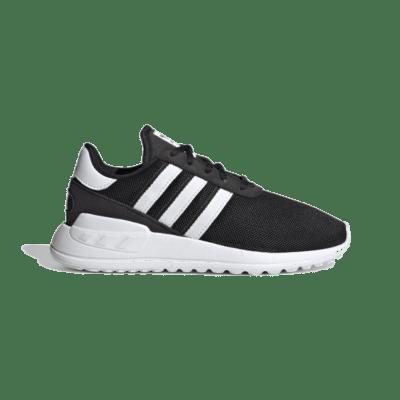 adidas LA Trainer Lite Core Black FW5842