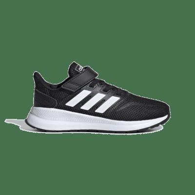 adidas Run Falcon Core Black EG1583