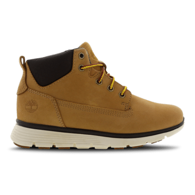 Timberland Killington Nubuck Hiker Chukka Wheat CA1SN1