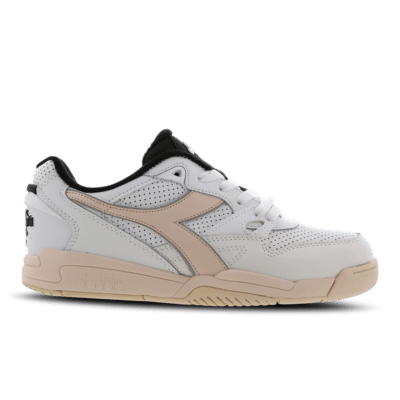 Diadora Rebound Ace Fashion Week White 501 176290-C8635