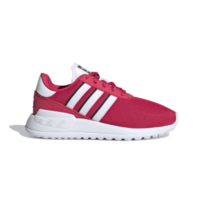 adidas LA Trainer Lite Power Pink FW0584