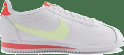 Nike Wmns Classic Cortez White  807471-116