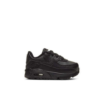 Nike Air Max Zwart CD6868-001