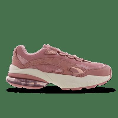 Puma Cell Venom Pink 369654-01