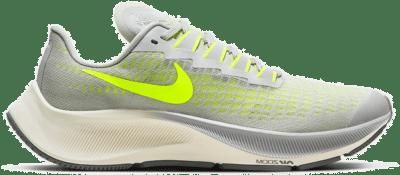 Nike Air Zoom Pegasus 37 Grijs CJ2099-003