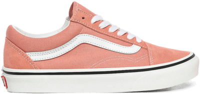 VANS Old Skool  VN0A38G11UL