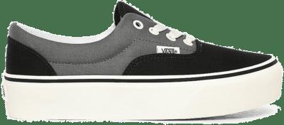 VANS 2-tone Era Platformschoenen  VN0A3WLUHXF