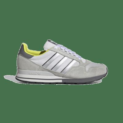 adidas ZX 500 Metal Grey FW2809