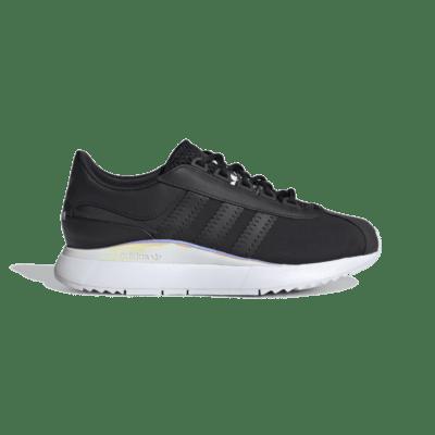 adidas SL Andridge Core Black FV4478