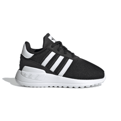 adidas LA Trainer Lite Core Black FW5843