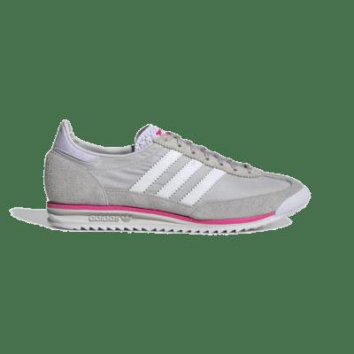 adidas SL 72 Grey One EG5349