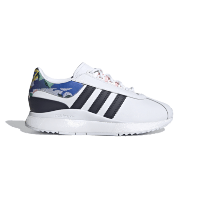 adidas SL Andridge Cloud White FX8105