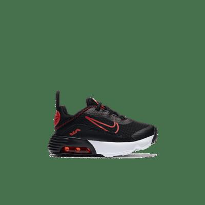 Nike Air Max 2090 Black CU2092-004