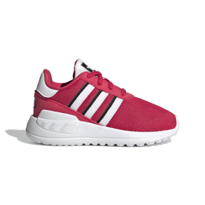 adidas LA Trainer Lite Power Pink FW0587