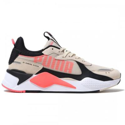 Puma – RS-X bold – Sneakers met tropische print-Multi Multi 37271508