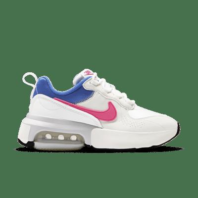 Nike Wmns Air Max Verona Summit White  CZ6156-102