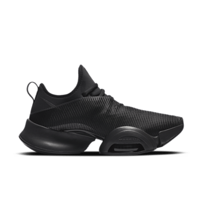 Nike Air Zoom SuperRep Anthracite CD3460-001