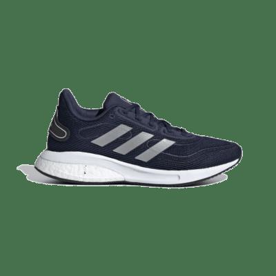adidas Supernova Running Collegiate Navy FW9111