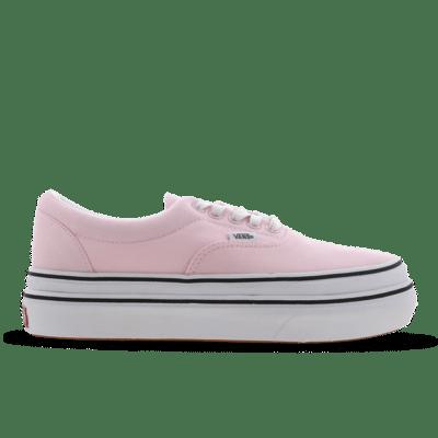 Vans Super ComfyCush Era Pink VN0A4U1DXQ8