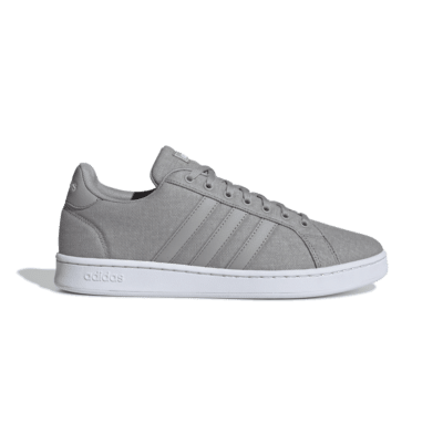 adidas Grand Court Light Granite EH0633