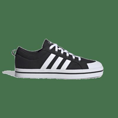 adidas Bravada Core Black FV8085