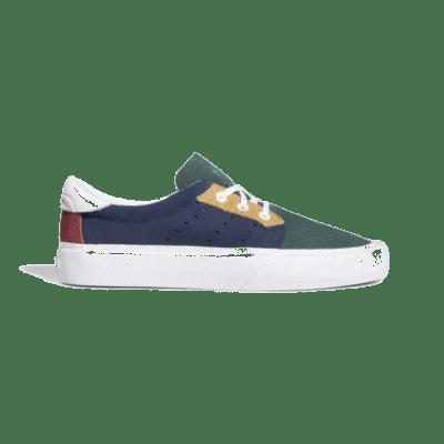 adidas Coronado Collegiate Navy FV5977