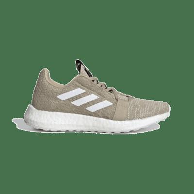 adidas Senseboost Go Savanna EG4961
