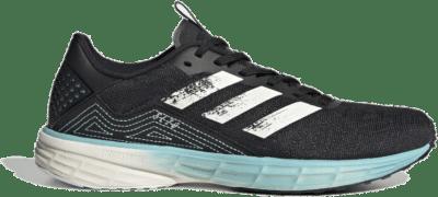 adidas SL20 Primeblue Core Black FU6613