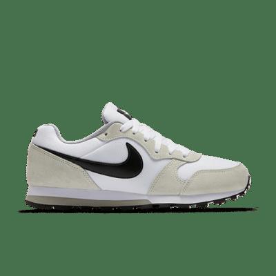Nike MD Runner 2 Wit 749869-100
