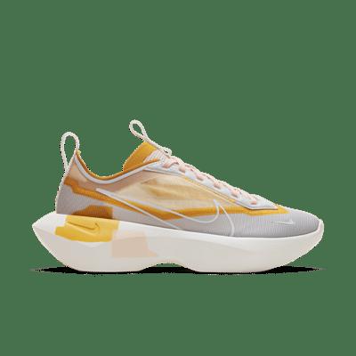 Nike Wmns Vista Lite SE 'Grey Washed Coral' Grey CJ1649-001