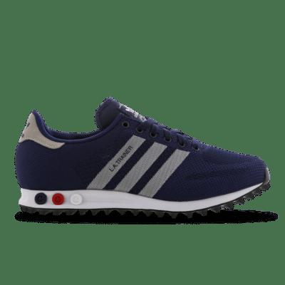 adidas LA Trainer Weave Blue M21357