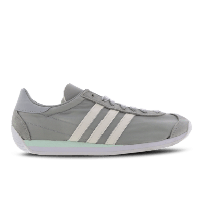 adidas Country OG Grey S32205