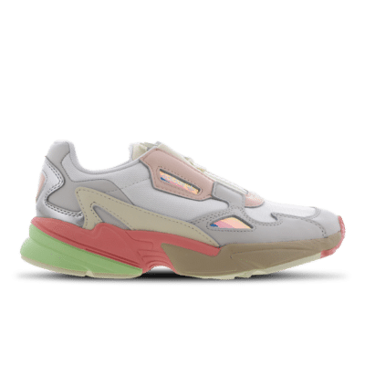 adidas Falcon Pink EG6740