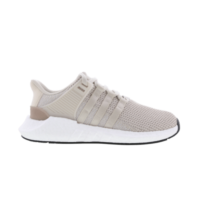 adidas EQT Support 93/17 Brown DB0332