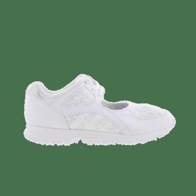 adidas EQT Racing White BA7556