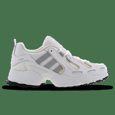adidas EQT Gazelle White EG2888