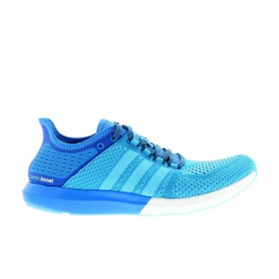 adidas Cosmic Boost Blue B44080