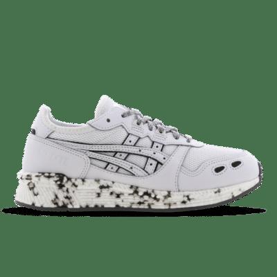 Asics Hypergel Lyte White 1194A047-100