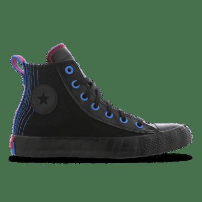 Converse Unt1tl3d Miami Nights Black 269052C