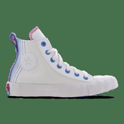 Converse Unt1tl3d White 269053C