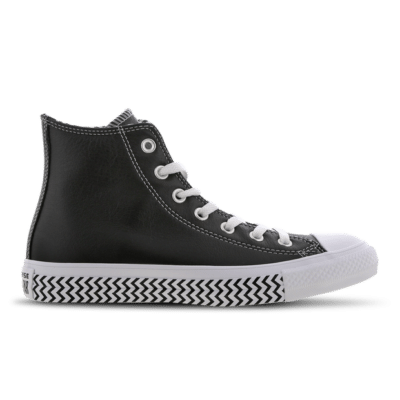 Converse VLTG Collection Black 564943C