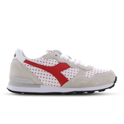 Diadora Camaro Fancy White 501 175935