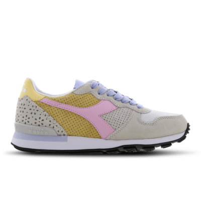 Diadora Camaro Fancy White 501 175939