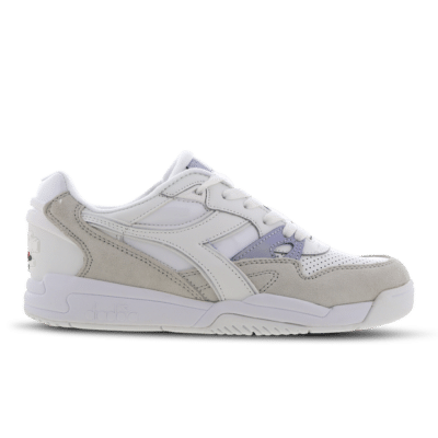 Diadora Rebound Ace White 501 175938