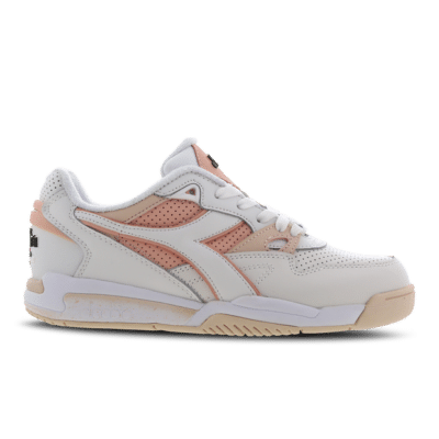 Diadora Rebound Ace Fashion Week White 501 17629