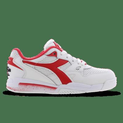 Diadora Rebound Ace White 501 175934